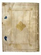 Back cover, V.a. 342.