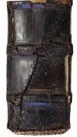 Spine repair (detail), BS2825 A2 R8 1526 Cage fo..