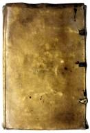Back cover, PA8517 P3 E6 1540 Cage