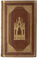 Front cover, DA610 .C16 1806 Ex.ill. v.10.