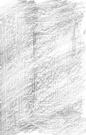 Front cover rubbing, 160- 248q.