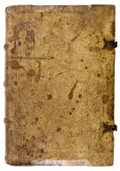 Front cover, 160- 248q.