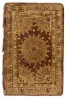 Front cover, 162240.
