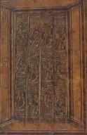 Tooling (detail), 164- 187q.