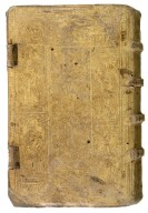 Back cover, 168558.