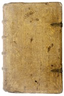 Front cover, 168558.