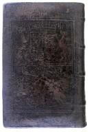 Back cover, 208- 980q.