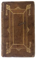 Front cover, 216595.