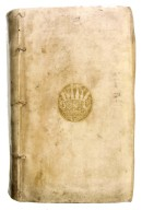 Back cover, 260- 626q.