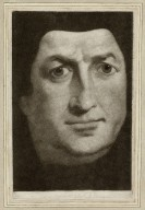 [Garrick death mask with eyes inserted] [graphic].