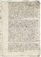 A declaratyon of the successyon of the crown imperyall of england