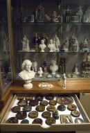 Babette Craven Art Vault