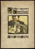 Shake-speares sweetheart