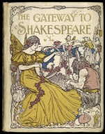 The gateway to Shakespeare for children ...
