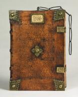 Opera et libri vite Fratris Thome de Kempis ...