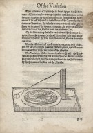 The newe attractiue, Containyng a short discourse of the magnes or lodestone ...