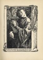 Shakespeare's sonnets / illustrated by Henry Ospovat