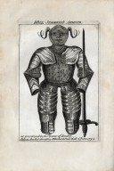 A pleasant history of the life and death of Will Summers: how he came first to court, and by what means he got to be King Henry VIII's jester….