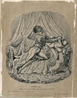 Othello : an interesting drama, rather!