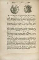 …Promptuarii iconum…