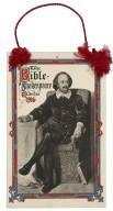 Bible-Shakespeare Calendar