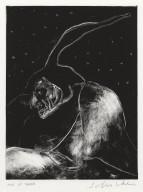 [Witch]