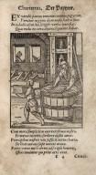 Panoplia omnium illiberalium mechanicarum