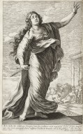 The gallery of heroick women…