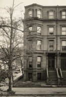 24, Brevoort Place, Brooklyn (photo)