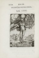 [Symbolicarum quaestionum] Achillis Bocchii Bonon…