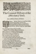 [Merchant of Venice] The excellent history of the merchant of Venice…