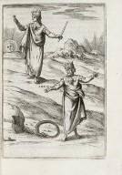 Le imagini de i dei de gli antichi…