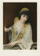 The graphic gallery of Shakespeare's heroines ...