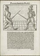 Vincentio Sauiolo his practise. In two bookes…