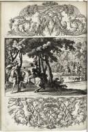 Clovis, ou la France chrestienne. Poeme heroique…
