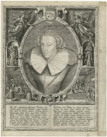 Trial and Execution of Mary Queen of Scots