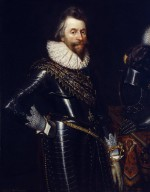 Henry Wriothesley, Third Earl of Southampton [graphic] / after Daniel Mytens