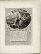 Plays... from the corrected text of Johnson and Steevens. Embellished with plates...