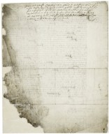 Will of William Sugdon