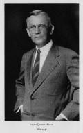Joseph Quincy Adams memorial studies, ed. by James G. McManaway, Giles E. Dawson [and] Edwin E. Willoughby.
