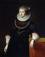 Elizabeth Wriothesley, Countess of Southampton