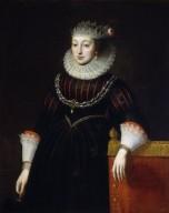Elizabeth Wriothesley, Countess of Southampton