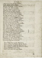 Collection of poems on affairs of state. Part 2.