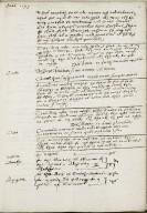 Diaries of Richard Stonley, May 14, 1593 - May 24, 1594.