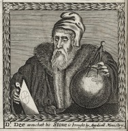 A true & faithful relation of what passed for many yeers between Dr. John Dee...