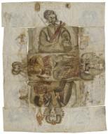 Elizabethan conceit [manuscript], 1602/3 March 8.