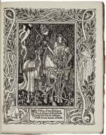 Spenser's Faerie queene. A poem in six books...