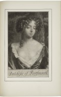 The story of Nell Gwyn: and the sayings of Charles the Second/ related and collected by Peter Cunningham, F.S.A. ; extra illustrated.
