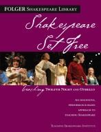 Shakespeare set free : teaching Twelfth night, Othello