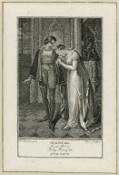 Second Part of King Henry VI, Act 3 Scene 2
